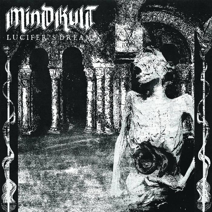 Mindkult – Lucifer's Dream Review