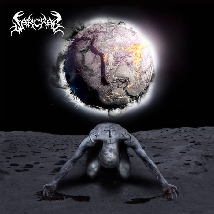 Warcrab – Scars Of Aeons Review
