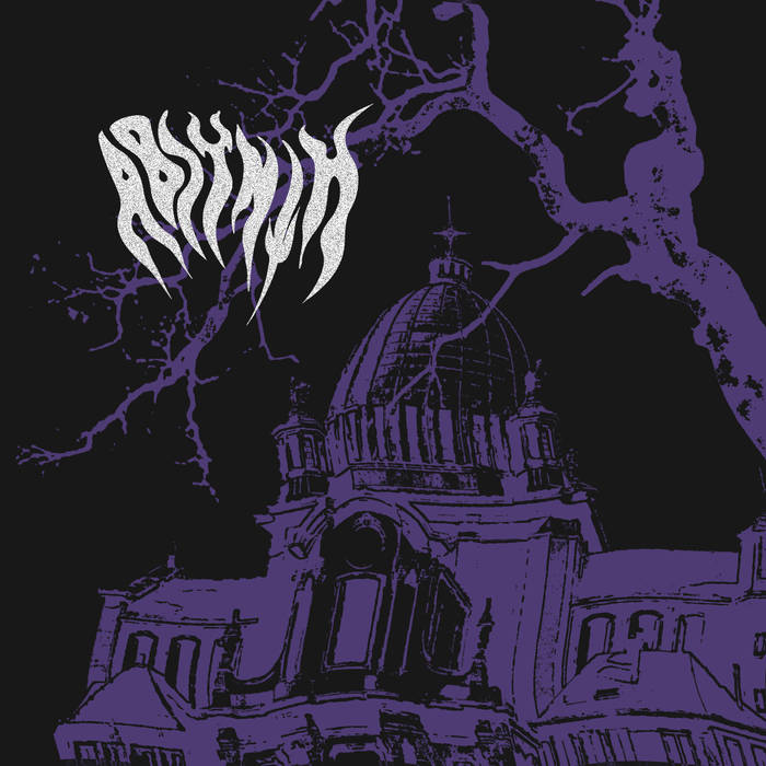 Absynth – Selftitled Review