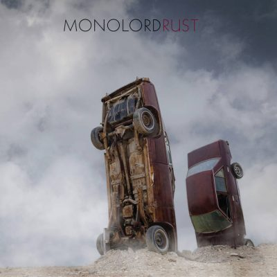 Monolord – RUST Review