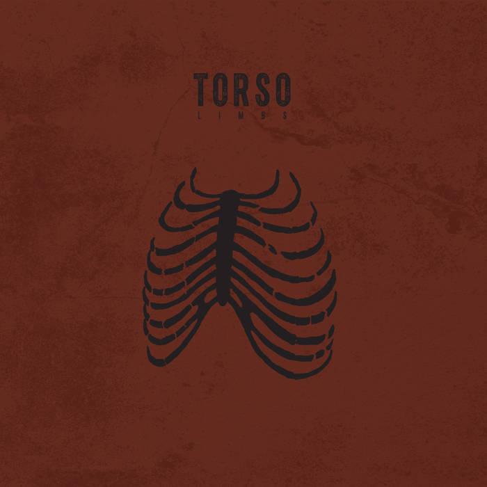 Full Stream & Review : Torso – Limbs