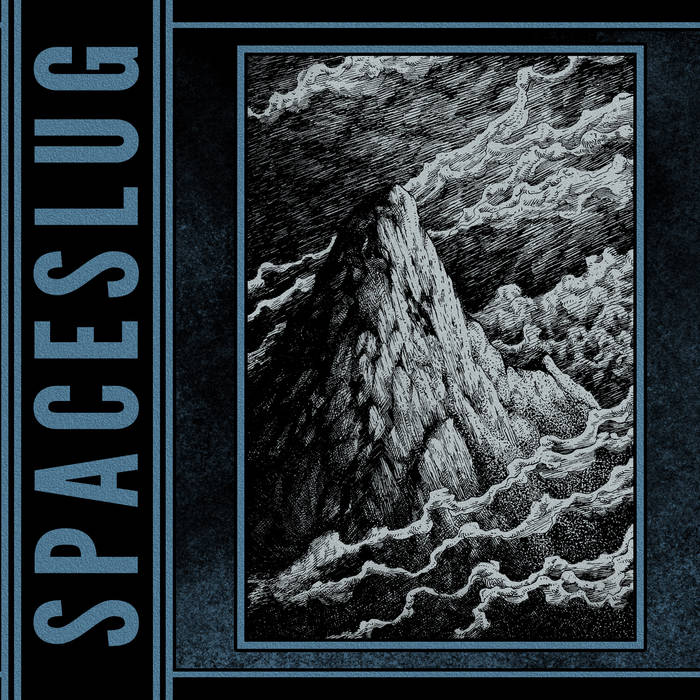 Spaceslug – Mountains & Reminiscence Review