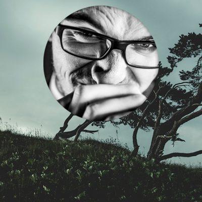 Mr. Greenglass Top 10 Albums Of 2017