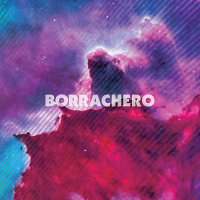Borrachero – S/T Review