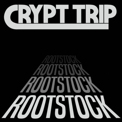 Crypt Trip – Rootstock Review