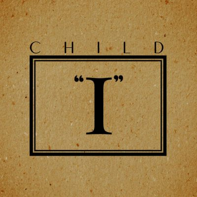 "CHILD – ""I"" Review"