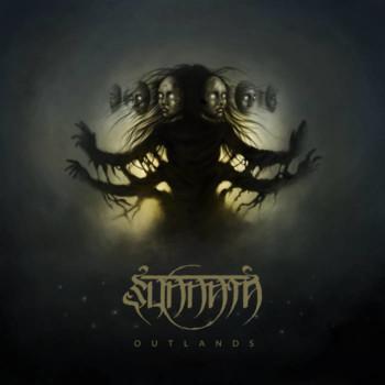 Sunnata – Outlands Review