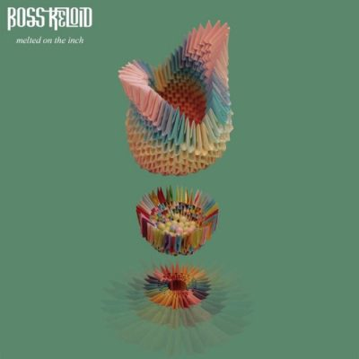 Boss Keloid – Melted On The Inch Review