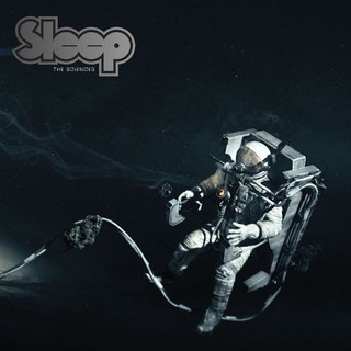 Sleep – The Sciences Review