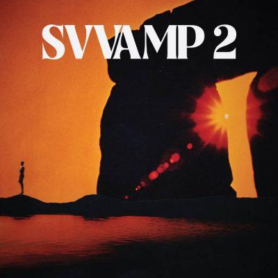 Svvamp – 2