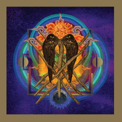 Yob – Our Raw Heart Review