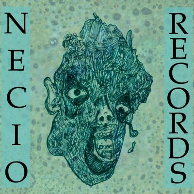 Meet The Labels: Necio Records from Peru
