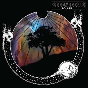Seedy Jeezus – Polaris Oblique Review