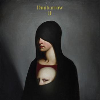 Album Premiere & Review : Dunbarrow – II