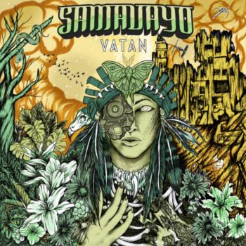 Samavayo – Vatan Review