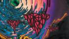 Candlemass – The Door To Doom Review