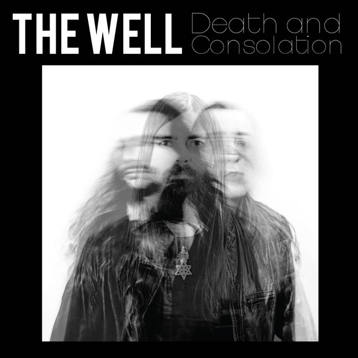 The Well – Death And Consolation Review