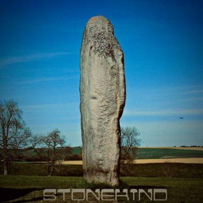 Stonekind – Stonekind EP Review