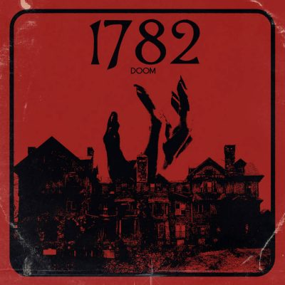 1782 – Self-titled Review