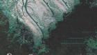 Gig Report : Lingua Ignota + Grave Lines + Bruxa Maria @ Oslo, London – 30/09/19