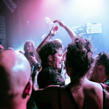 Festival Report : Fuzz Club Eindhoven 2019