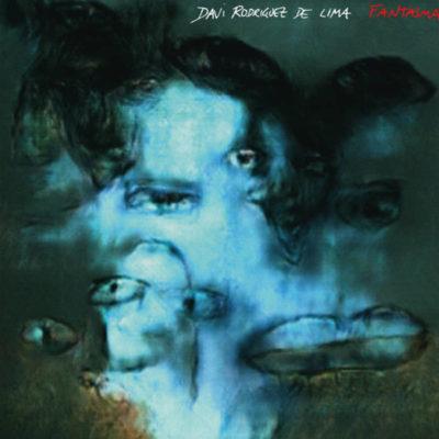 Davi Rodriguez de Lima – Fantasma Review
