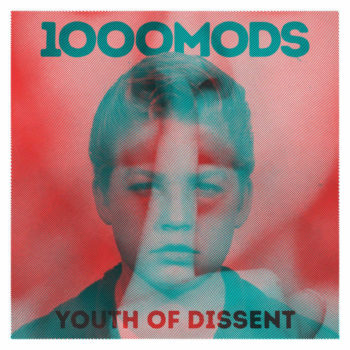 1000mods – Youth Of Dissent Review