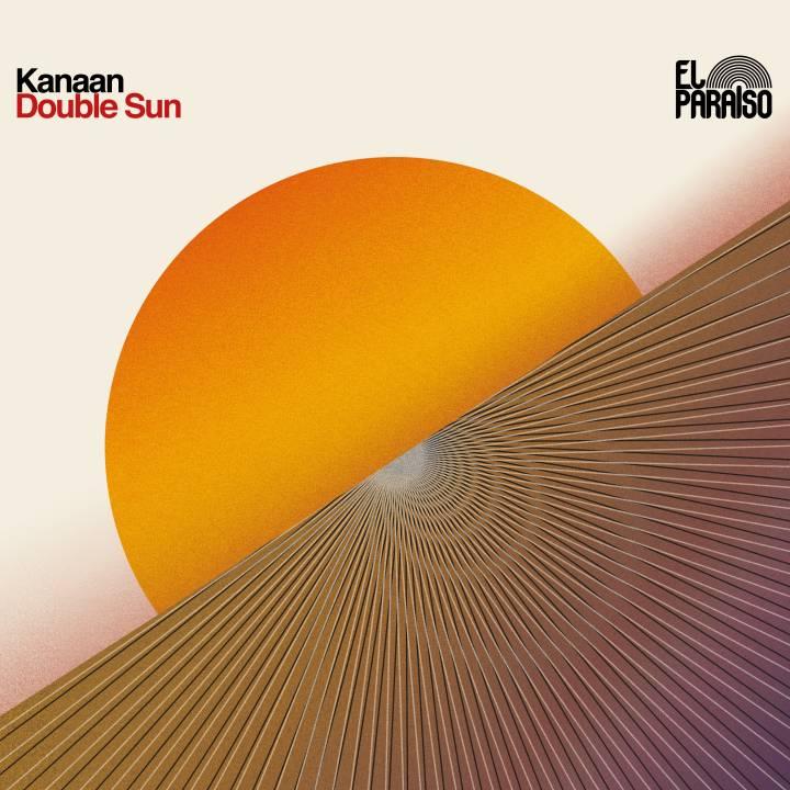 Kanaan – Double Sun Review