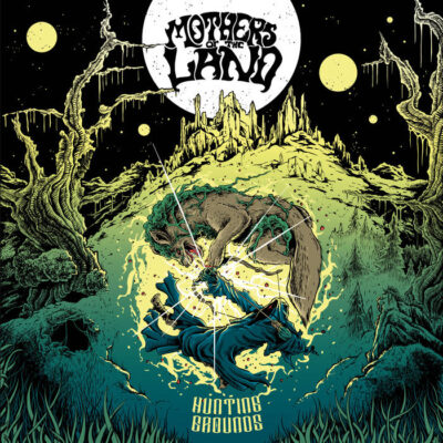 Mothers of the Land – Hunting Grounds Review