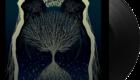 Beesus – 3EESUS Marble LP