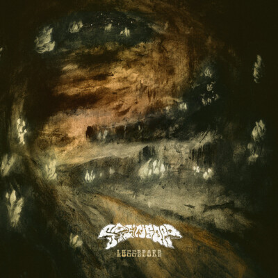 Steinsopp – Luggeføre Review
