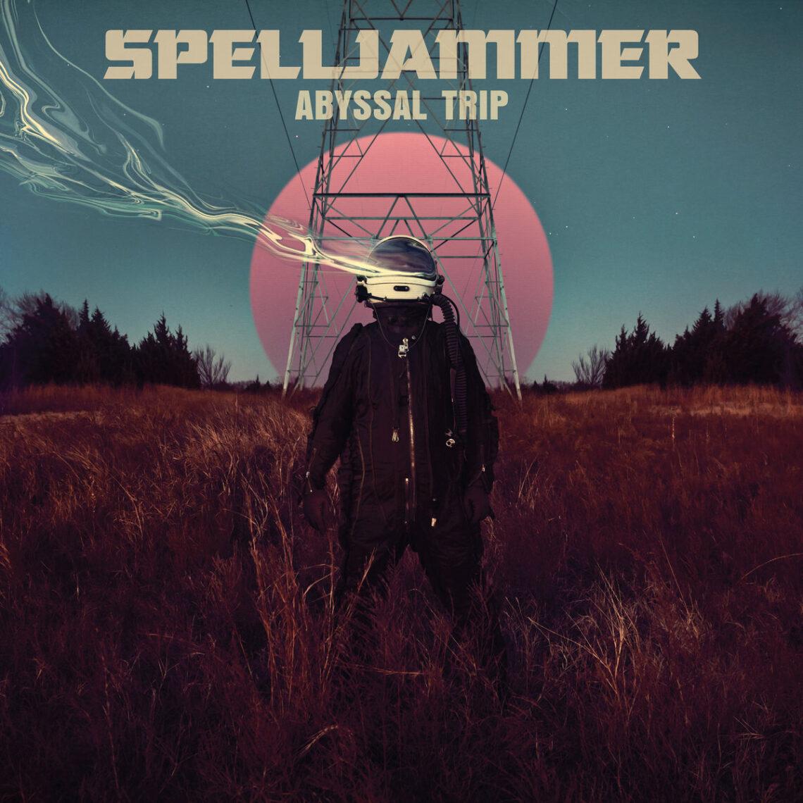 Spelljammer – Abyssal Trip Review