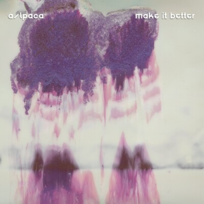 a/lpaca – Make It Better Review