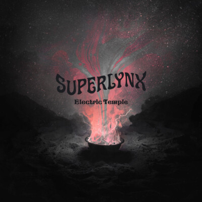 Superlynx – Electric Temple Review