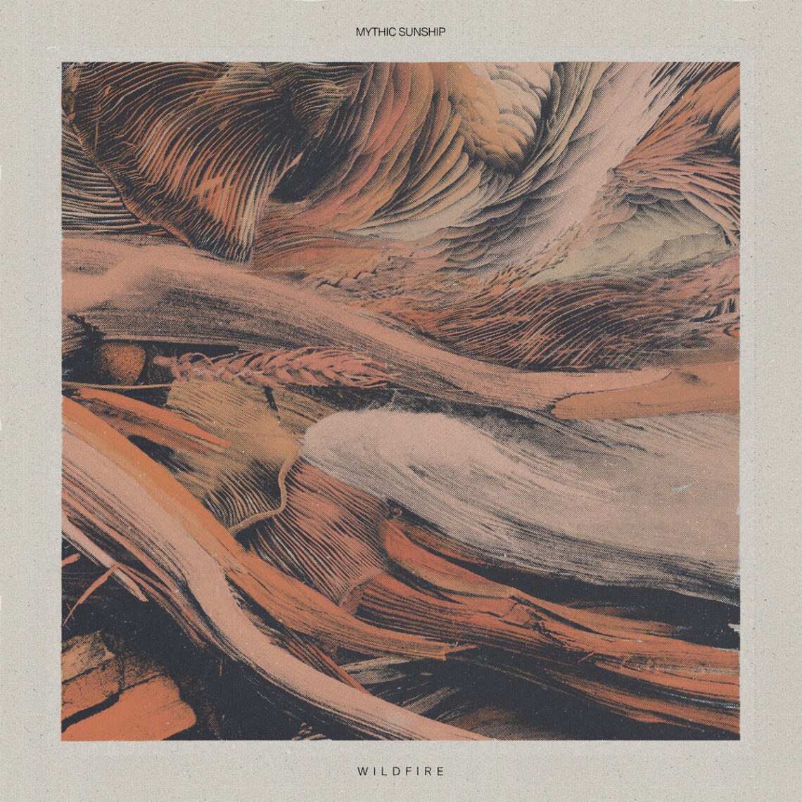 Mythic Sunship – Wildfire Review