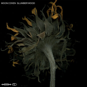 Moon Coven – Slumber Wood Premiere & Review