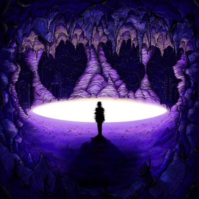 Tremor Ama – Beneath Review & Interview