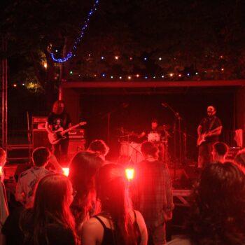 Gouha Rock Fest 2021