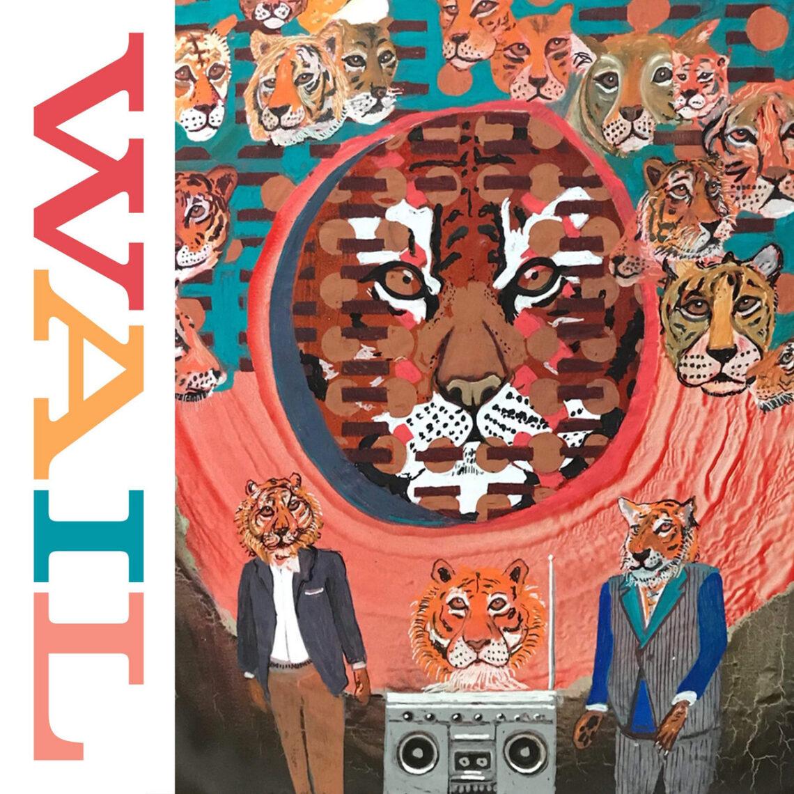 Wail – Wail Review