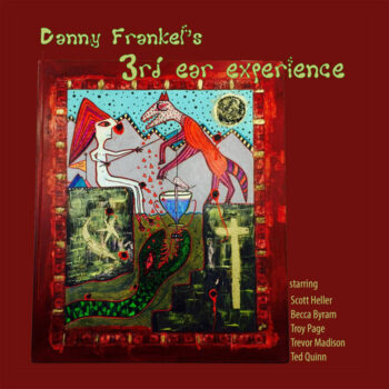 3rd Ear Experience – Danny Frankel's 3rd Ear Experience Review